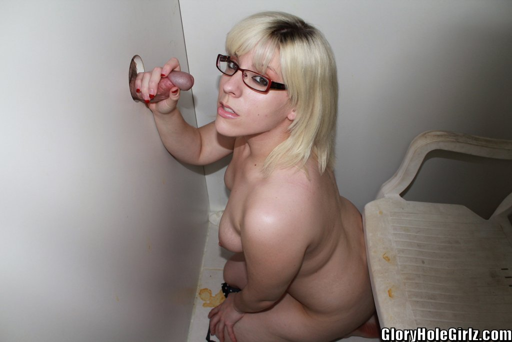 Gloryhole women movies