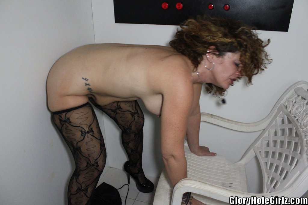 Sexy MILF Sandi Sucks and Fucks In a GloryHole, GloryHoleGirlz, Hardcore Underground Sex Videos and Pictures, blonde, cumshot, blowjob, gloryhole, sluts, Gloryhole, Glory Hole, Blowjob, Blow Job, Cumshot, Cumshot, Adult Bookstore, Porn Shop, Anonymous Sex, Oral Sex